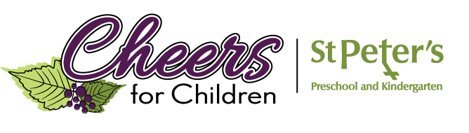 CheersforChildren