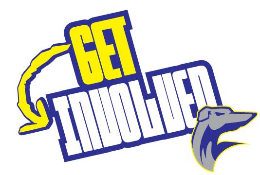 Lyman-Getinvolved-logo