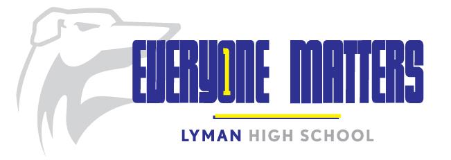 Lyman_Everyonematters-logo-2
