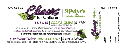 SP-CheersforChildren_5.5x2_event_ticket