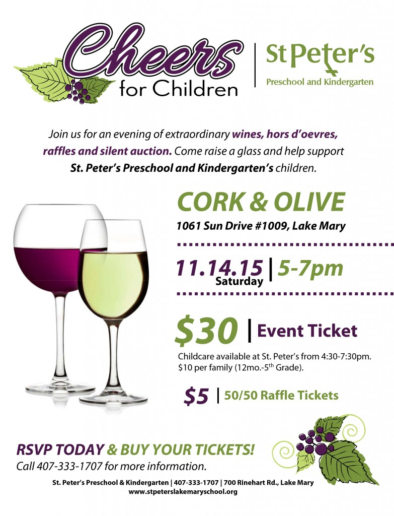 SP-CheersforChildren_flyer-2015