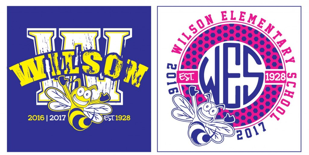 Wilson-tshirt2016-samples2
