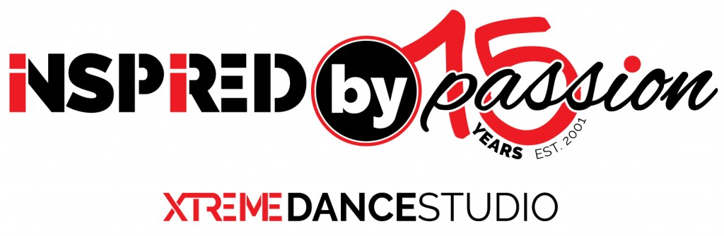 Xtreme dance studios for Home design xtreme