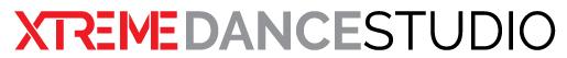 Xtreme-logo-horz